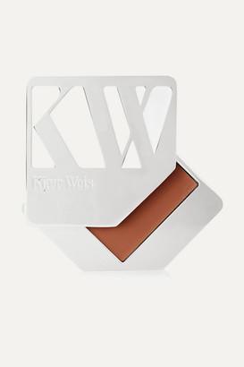 Kjaer Weis Cream Foundation - Flawless