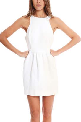 Gat Rimon Chaya Cotton Dress