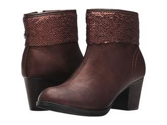 Skechers Taxi - Starlet Women's Boots