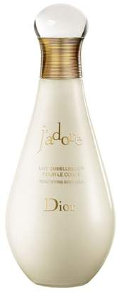 Christian Dior 'J'adore' Beautifying Body Milk