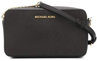 MICHAEL Michael Kors 'Jet Set Travel' crossbody bag