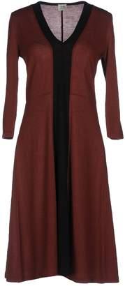 Siyu Knee-length dresses - Item 34763181EG