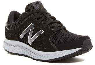 New Balance 420V3 Running Sneaker - Extra Wide Width Available