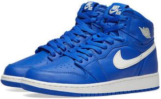Nike Jordan Brand Air Jordan 1 Retro High OG GS