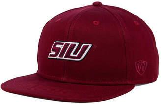 Top of the World Southern Illinois Salukis League Snapback Cap