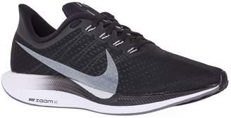 Nike Zoom Pegasus Turbo Trainers