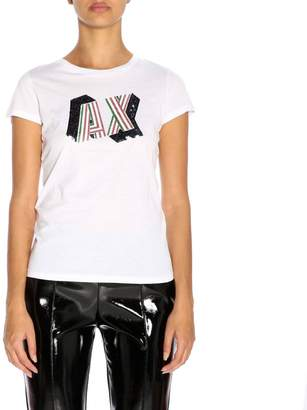 Armani Collezioni T-shirt T-shirt Women Armani Exchange