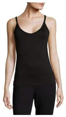 d3780d13130f5 Elita Black Clothing For Women - ShopStyle Canada