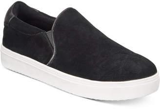 Aqua College Gail Waterproof Slip-On Sneakers