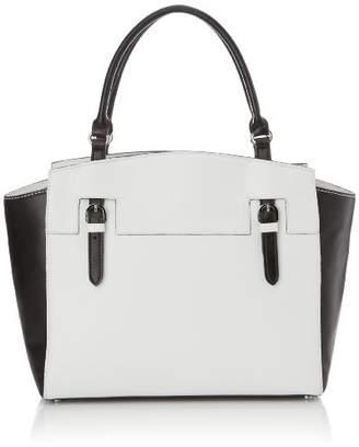 Kesslord Womens Baggy Top-Handle Bag