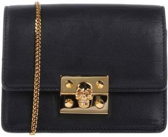 Alexander McQueen Handbags - Item 45392331GC