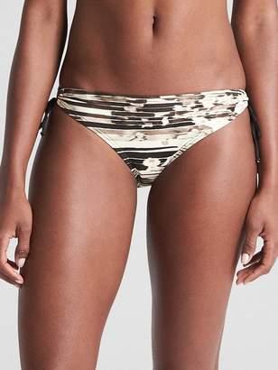 Gap GapFit String Bikini Bottom