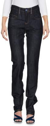 CNC Costume National Denim pants - Item 42594573RR