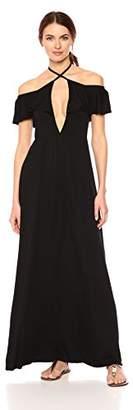 Clayton Women's Grayson Dress
