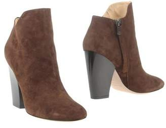 Fabio Rusconi Shoe boots