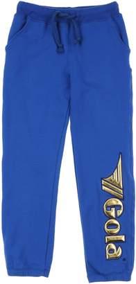 Gola Casual pants - Item 13033166BJ