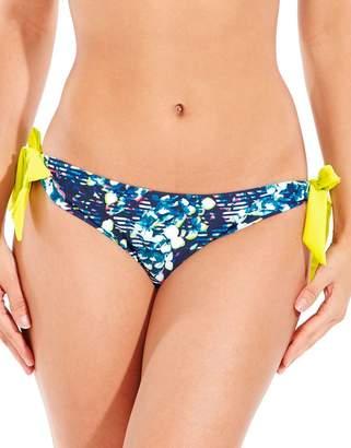 Panache Blaire CW0258 Tie Side Bikini Bottoms