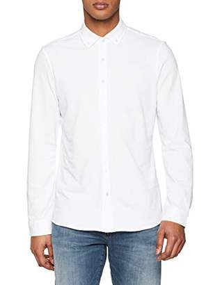 wide varieties buy the best Brax Fashion for Men - ShopStyle UK