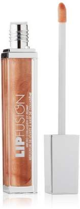 Fusion Beauty Lipfusion Micro Injected Collagen Lip Plump Color Shine, Purrrr, 0.29 Ounce by