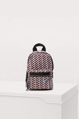 Marc Jacobs Mini Backpack