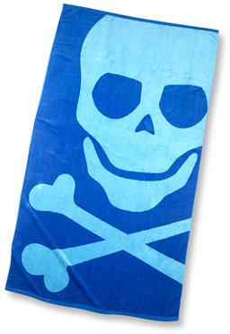 Skull 'n Bone 40