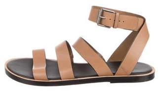Vince Macey Multistrap Sandals