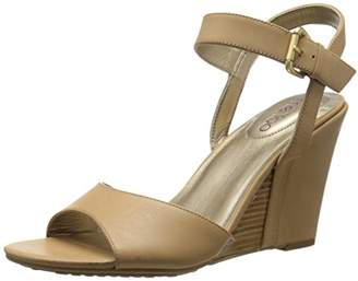 Me Too Women's Lucie6 Dress Sandal