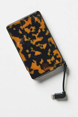 Sonix Tortoise Portable Charger