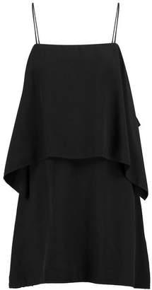 Splendid Short dress