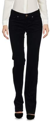 Polo Jeans Casual trouser