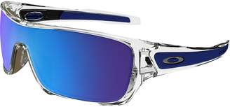Oakley Turbine Rotor Sunglasses - Men's