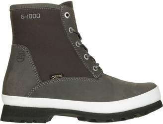 Hanwag Saisa Mid Lady Winter Boot - Women's
