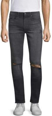 Joe's Jeans Marlon The Slim Faded Jeans