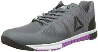 at Amazon.co.uk · Reebok Women s Crossfit Speed TR 2.0 Fitness Shoes 3fe6d02d0