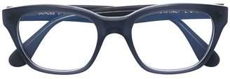 L.G.R square shaped glasses