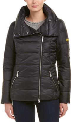 Barbour Rockingham Quilted Jacket