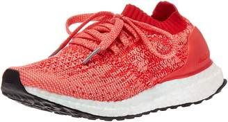 adidas Girls' Ultraboost Uncaged j Running Shoe