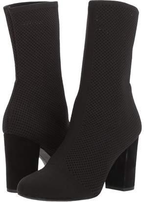 Kenneth Cole New York Alyssa Women's Boots