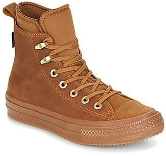 0fc56f042b8c7c Converse Boots For Women - ShopStyle UK