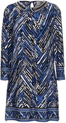 Joseph Ribkoff Short dresses - Item 34914159MC
