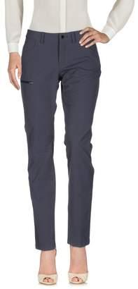 Peak Performance Casual trouser