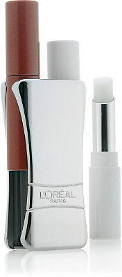 L'Oreal Infallible Lip Color