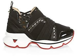 buy online 95197 72a77 Women's 123 Run Sneakers