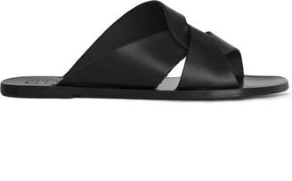 Atelier Atp Allai Sandals