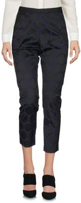 Maliparmi 3/4-length shorts