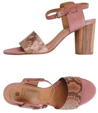 H By Hudson Sandals