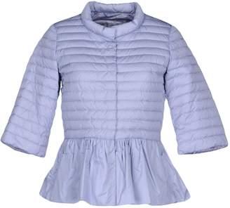 ADD jackets - Item 41779233CN