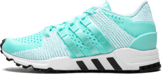 adidas EQT Support RF PK Womens Shoes - Size 5.5W