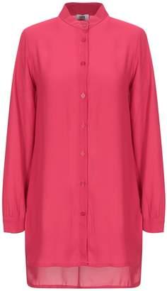 Laltramoda KATE BY Shirts - Item 38828965OV