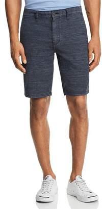 John Varvatos Regular Fit Shorts